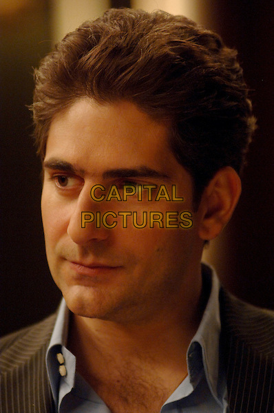 MICHAEL IMPERIOLI.in The Sopranos (Season 6).*Editorial Use Only*.www.capitalpictures.com.sales@capitalpictures.com.Supplied by Capital Pictures.