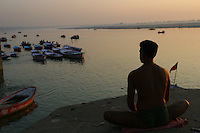 25.10.2006 Varanasi(Uttar Pradesh)<br />