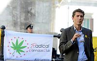 Roma, 18 Luglio 2017<br /> RICCARDO MAGI<br /> segretario (RADICALI ITALIANI)<br /> I radicali italiani organizzano un corso di autocoltivazione della Cannabis contro la penalizzazione dell'autocoltivazione