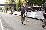 2017-09-24 VeloBirmingham 32 TRo Finish rem