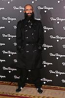 Carlos Diez attend the Don Perigean Party at Palacio Pinto Duartein Madrid, Spain. December 9, 2014. (ALTERPHOTOS/Carlos Dafonte) /NortePhoto.com<br /> NortePhoto.com