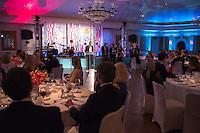 Good Samaritan Foundation presents the 29th annual Pearl Ball Space City Gala