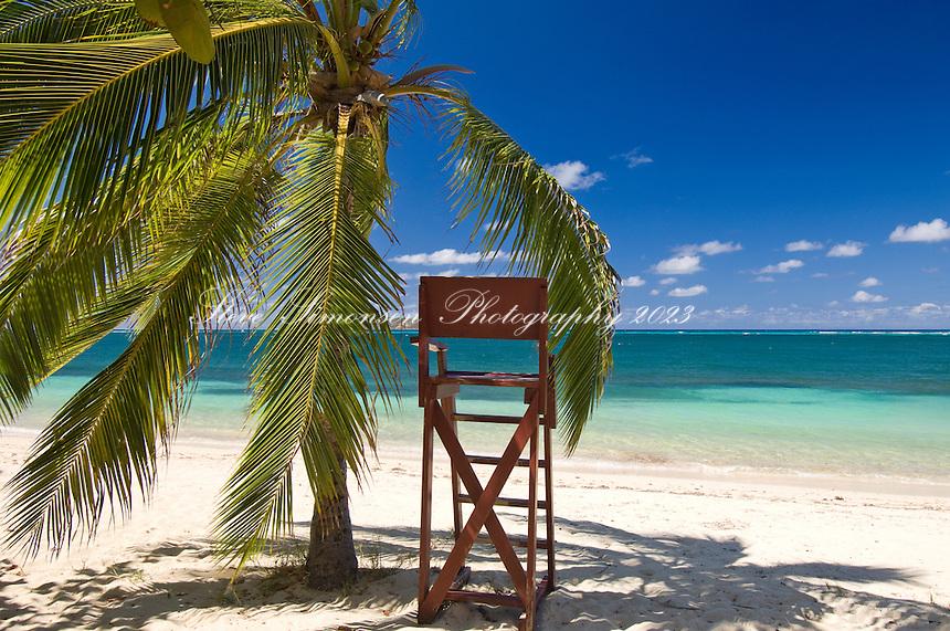 Cramer Park<br /> East End of St Croix<br /> US Virgin Islands