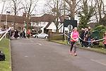 2016-02-21 Hampton Court 128 AB