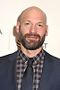 actor Corey Stoll  attends &quot;The Seagull&quot; Screening at the Tribecca Film Festival at BMCC on April 21, 2018 in New York City, New York, USA.<br /> <br /> photo by Robin Platzer/Twin Images<br />  <br /> phone number 212-935-0770