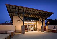 Koegel Autism Center