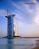 Tom Mackie, LANDSCAPES, LANDSCHAFTEN, PAISAJES, photos,+4x5, 5x4, Arab, Arabian, architecture, architecturegallery, Burj, coast, coastline, contemporary, development, Dubai, Emirate+s, hotel, hotels, large format, luxury, Middle East, modern architecture, portrait, UAE, United Arab Emirates, upright, verti+cal,4x5, 5x4, Arab, Arabian, architecture, architecturegallery, Burj, coast, coastline, contemporary, development, Dubai, Emi+rates, hotel, hotels, large format, luxury, Middle East, modern architecture, portrait, UAE, United Arab Emirates, upright, v+,GBTM050053-1,#l#, EVERYDAY