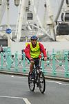 2015-11-15 Brighton10k 33 BW