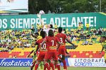 12_Agosto_2017_Bucaramanga vs Cortuluá