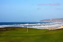 Praia del Rey Golf Resort, Obidos, Portugal.©PHIL INGLIS..