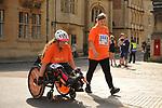 2018-05-13 Oxford 10K 38 TR