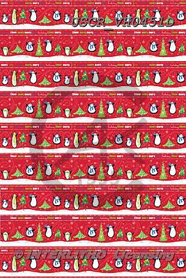 GIFT WRAPS, GESCHENKPAPIER, PAPEL DE REGALO, Christmas Santa, Snowman, Weihnachtsmänner, Schneemänner, Papá Noel, muñecos de nieve, paintings+++++Hutto,,USCRVH0451D,#GP#,#X#