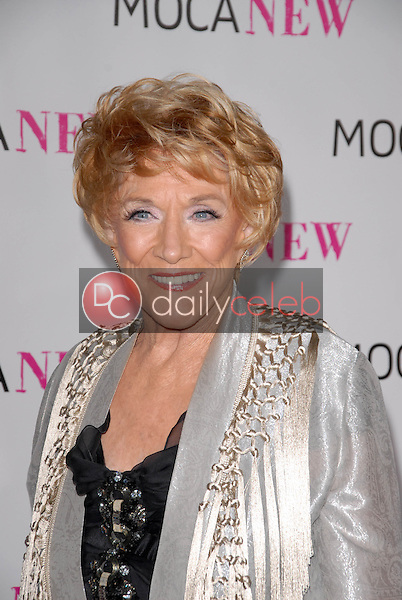Jeanne Cooper<br />