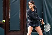 Stanford Tennis W v Washington State, January 28, 2020