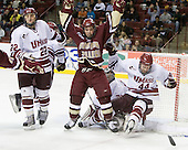 091204-PARTIAL-Boston College at UMass