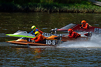10-S, 151-S, 247-S, 36-S   (Outboard Hydroplane)