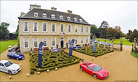 Photo by &copy;Stephen Daniels  04/10/2014<br />