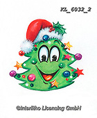 CHRISTMAS SYMBOLS, WEIHNACHTEN SYMBOLE, NAVIDAD SÍMBOLOS, paintings+++++,KL6032/2,#xx# ,sticker,stickers