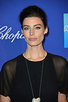 Jessica Pare at the 2018 Palm Springs Film Festival Awards at Palm Springs Convention Center, USA 02 Jan. 2018<br /> Picture: Paul Smith/Featureflash/SilverHub 0208 004 5359 sales@silverhubmedia.com