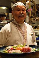 Vancouver Restaurants