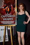 Hoboken International Film Festival / Captured Hearts _ 2013.06.01