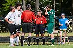 13 CHS Soccer Boys 01 Hopkinton