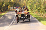 392 VCR392 Mr David Pain Mr David Pain 1904 Albion United Kingdom G3247