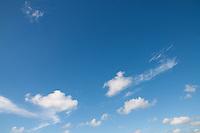 Skyscape 0014
