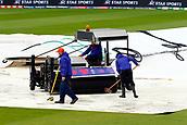 2019 ICC Cricket World Cup Bangladesh v Sri Lanka Jun 11th