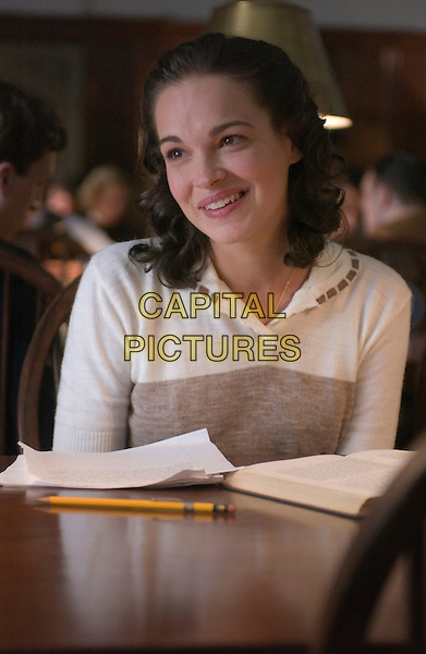 TAMMY BLANCHARD .in The Good Shepherd .**Editorial Use Only**.CAP/FB.Supplied by Capital Pictures