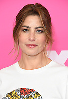 06 August 2019 - Beverly Hills, California - Brooke Satchwell. 2019 FX Networks Summer TCA held at Beverly Hilton Hotel.    <br /> CAP/ADM/BT<br /> ©BT/ADM/Capital Pictures