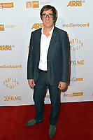 Uwe Schott bei der Premiere der TV-Serie 'Bayblon Berlin' im Theatre at Ace Hotel. Los Angeles, 06.10.2017