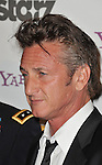BEVERLY HILLS, CA. - October 25: Sean Penn attends the 14th Annual Hollywood Awards Gala Presented By Starz at The Beverly Hilton hotel on October 25, 2010 in Beverly Hills, California.