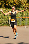 2018-09-02 Reading Tri 05 JH Finish