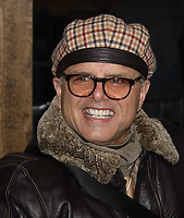 Joe Pantoliano, 2010, Photo By John Barrett/PHOTOlink