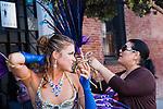 2014 Carnaval San Francisco