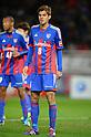 2013 J1 - FC Tokyo 2-0 Vegalta Sendai