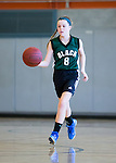03032016_Blach 8G Basketball