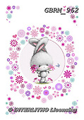 Roger, CUTE ANIMALS, LUSTIGE TIERE, ANIMALITOS DIVERTIDOS, paintings+++++_RM-16-1150,GBRM962,#ac# ,everyday