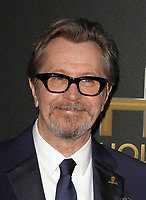BEVERLY HILLS, CA - NOVEMBER 5: Gary Oldman, at The 21st Annual Hollywood Film Awards at the The Beverly Hilton Hotel in Beverly Hills, California on November 5, 2017. <br /> CAP/MPI/FS<br /> &copy;FS/MPI/Capital Pictures