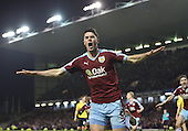 2016-04-19 Burnley v Middlesbrough crop