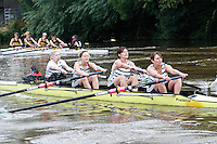 W.MasC.4+  Heat  (179) Avon County (Rees) vs (180) Staines<br /> <br /> Saturday - Gloucester Regatta 2016<br /> <br /> To purchase this photo, or to see pricing information for Prints and Downloads, click the blue 'Add to Cart' button at the top-right of the page.