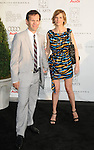 Hilary Swank & John Campisi at The 14th Los Angeles Antiques Show Opening Night Preview Party Held at Barker Hangar in Santa Monica, California on April 22,2009                                                                     Copyright 2009 DVS/RockinExposures