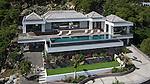 Villa Sublet Lurin