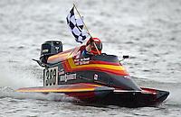 Winner #380   (Sport C)