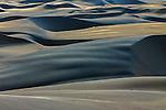 Aerial, Namib-Naukluft National Park, Namibia
