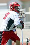 Palos Verdes, CA 04/26/09 -  Michael Schladen (PV#13)
