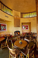 C- Auberge Du Soleil Resort Lobby - Bar & Vistas, Rutherford Napa Valley CA 5 15