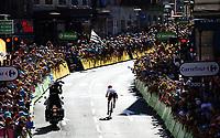 Tour de France Stage 15 - 16 July 2017