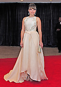 Sophia Bush arrives for the 2013 White House Correspondents Association Annual Dinner at the Washington Hilton Hotel on Saturday, April 27, 2013..Credit: Ron Sachs / CNP.(RESTRICTION: NO New York or New Jersey Newspapers or newspapers within a 75 mile radius of New York City)
